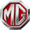 Used MG for sale in Uttoxeter