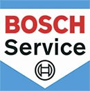 BOSCH Approved Dealer